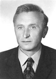 Czesław Maj
